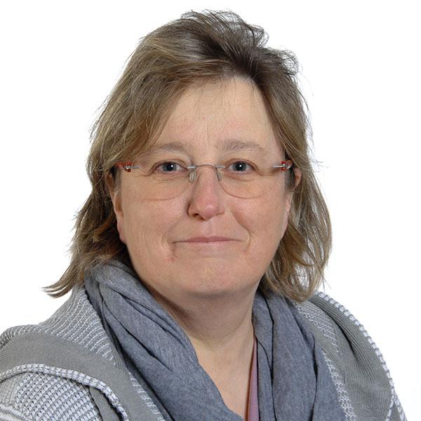 Anja Ernst