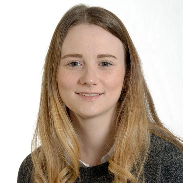 Ann-Kathrin Ernst