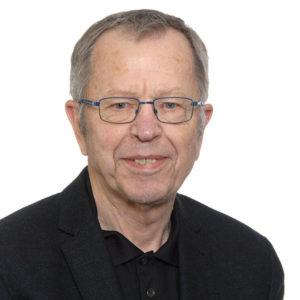 Klaus-Peter Güttler