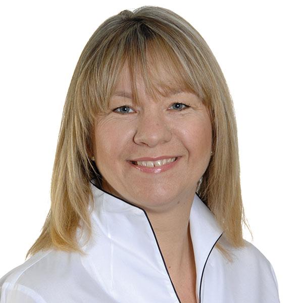 Cindy Hartmann