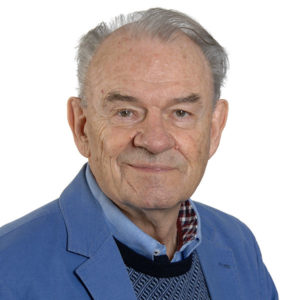 Sven Hölzel