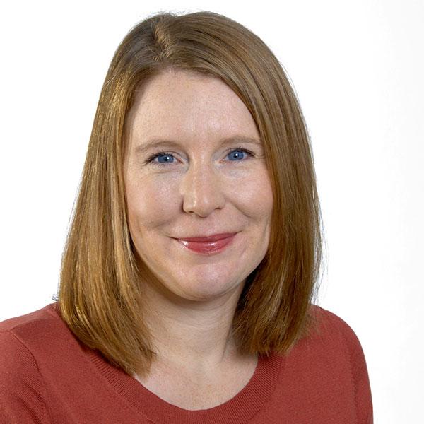 Lena Kreuzmann