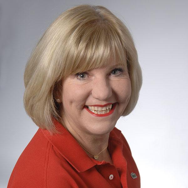 Karin Eichel