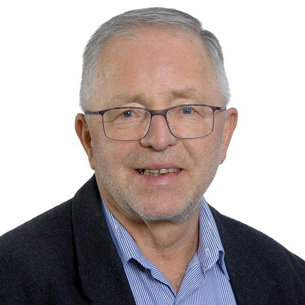 Volker Nies