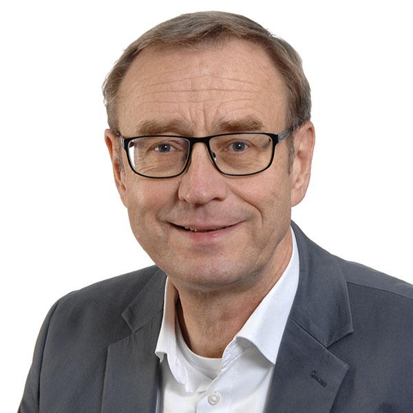 Holger Schmerr