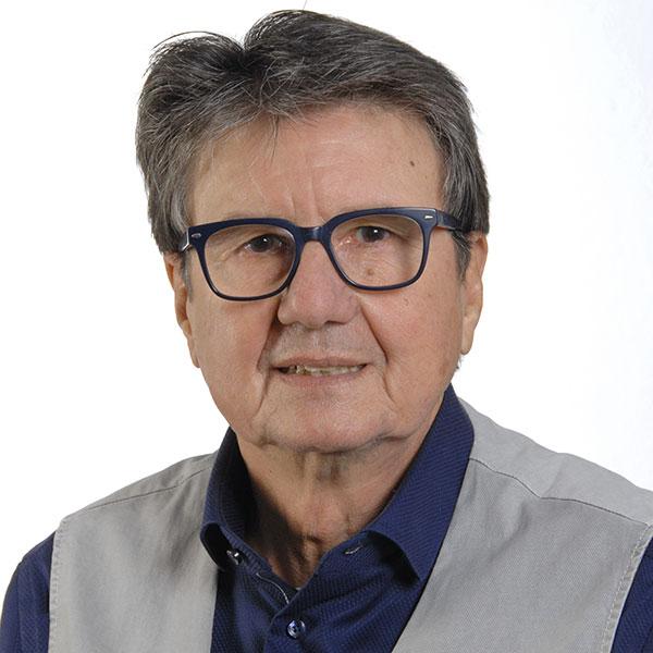 Hans-Eberhard Stock